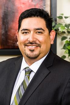 XAVIER HERNÁNDEZ, PH.D., BCC. – Senior Consultant