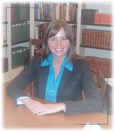Janet Ratniewski