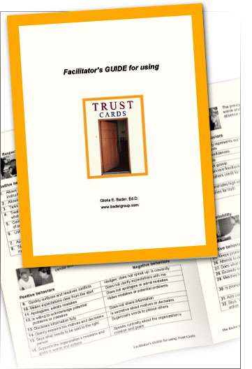 Facilitator's Guide Book